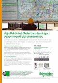 Schneider Electric - Page 4