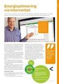 Schneider Electric - Page 5