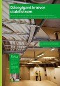 Schneider Electric - Page 6