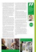 Schneider Electric - Page 7