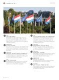 LUXEMBOURG 2013 - Darwin Platform - Page 4