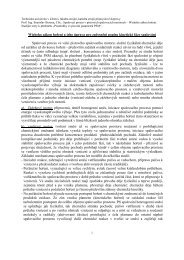 PZP-Wiebeho zakon.pdf - Katedra vozidel a motorů - Technická ...