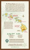 MenuKona Brewing Co. - Kona Brewing Company - Page 6