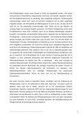 rinecker proton therapy center zweiter jahresbericht establishing ... - Seite 5