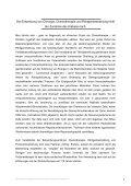 rinecker proton therapy center zweiter jahresbericht establishing ... - Seite 6