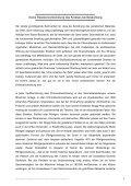 rinecker proton therapy center zweiter jahresbericht establishing ... - Seite 7