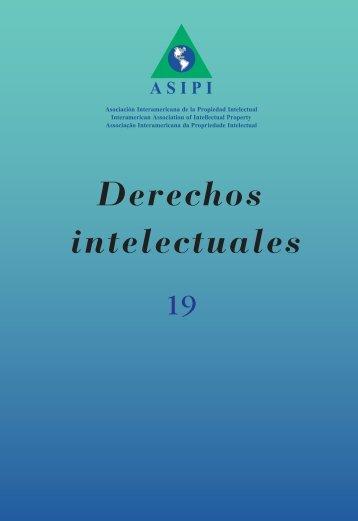 19-Derechos-Intelectuales-ASIPI-2