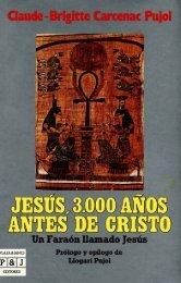 carcenac-b-jesus-3000-anos-antes-de-cristo.pdf