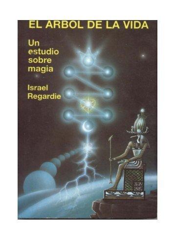 El-Arbol-de-la-Vida-Un-estudio-sobre-Magia.pdf