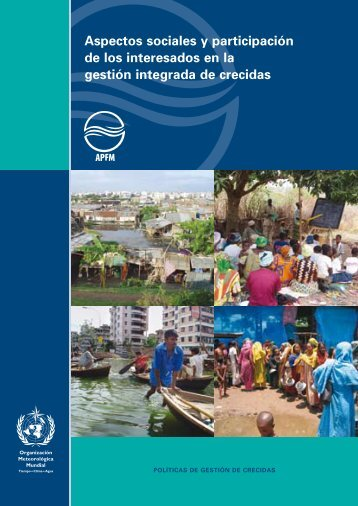 español - Global Water Partnership