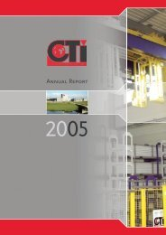 CTI man rapport ann.2.indd - paperJam