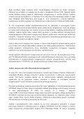 Narzędzia do uzyskania - CIRE.pl - Page 2