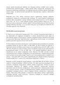 Narzędzia do uzyskania - CIRE.pl - Page 3
