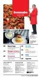 Octobre 2012 - Barcelona - Page 3