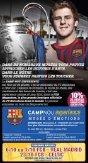 Octobre 2012 - Barcelona - Page 5