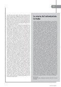 Il Terzo settore - SocialNews - Page 5