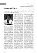 Il Terzo settore - SocialNews - Page 6