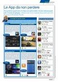 Ultrabook di classe - Page 3