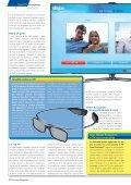 Ultrabook di classe - Page 6