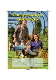 COP SPECIALISTI 9-01-2012 10:06 Pagina 1 - Ablaweb.com