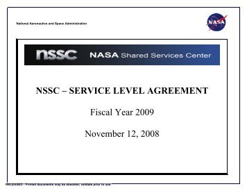 basic2 - NSSC Public Search Engine - NASA
