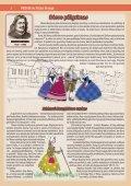 Piemenukas Nr. 14 - Page 2