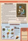 Piemenukas Nr. 14 - Page 3
