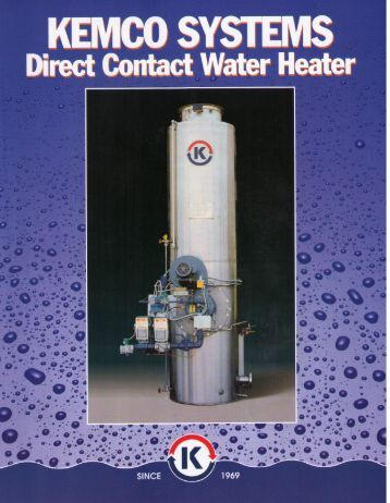 Primera Boiler And Domestic Water Heater Riverside Hydronics