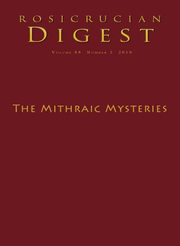 RC online_digest_mithraic_mysteries_full_111810.pdf