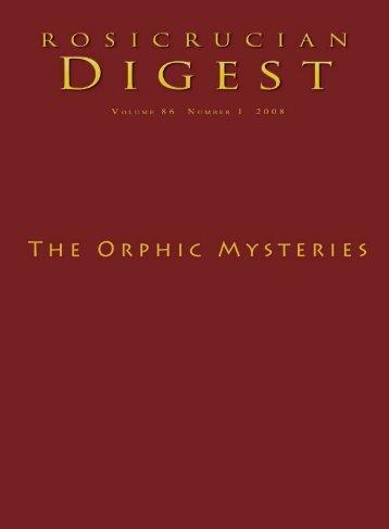 RC Online_Digest_Orphic_Full_2008-04-18.pdf