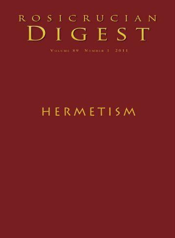 RC online_digest_hermetism_full_052411.pdf