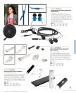 ONLY NEW 2013 - Debco Your Solutions Provider | Home - Page 7