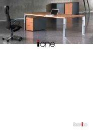 Katalog [PDF] - Leuwico