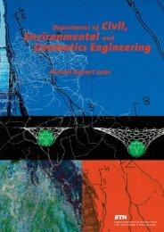 Resources - Departement Bau, Umwelt und Geomatik