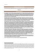 avantgarde global equity fonds verkaufsprospekt - Bankhaus ... - Page 3