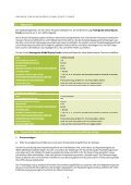 avantgarde global equity fonds verkaufsprospekt - Bankhaus ... - Page 6