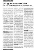 Ersti-Info 04-05.p65 - CommuniGate Pro u-asta.uni-freiburg.de ... - Seite 3