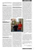Ersti-Info 04-05.p65 - CommuniGate Pro u-asta.uni-freiburg.de ... - Seite 4