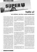 Ersti-Info 04-05.p65 - CommuniGate Pro u-asta.uni-freiburg.de ... - Seite 5