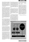 Ersti-Info 04-05.p65 - CommuniGate Pro u-asta.uni-freiburg.de ... - Seite 6