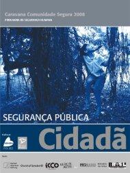 Cartilha Caravana 2008.pdf