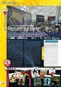 SCOPRI I GIOCHI DA NON PERDERE DISPONIBILI IN NEGOZIO - Page 2