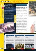 SCOPRI I GIOCHI DA NON PERDERE DISPONIBILI IN NEGOZIO - Page 6