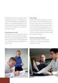 Développement des connaissances professionnelles et des ... - Page 3