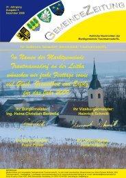 (2,06 MB) - .PDF - Trautmannsdorf an der Leitha