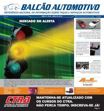 jornal balcao automotivo_edicao-0068_Layout 1 - Balcão Automotivo