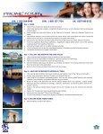 9D France; Marseille, Arles, Aigues-Mortes, Nimes ... - Prometour - Page 2