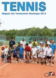 PDF-Download - TV Reutlingen eV