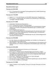 Fachliche Hinweise zu § 5 SGB II