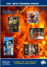 Read Compex Brochure - Wind Energy Network